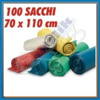 Filtri rizla regular 8 mm in scatolo 1 scatolo da 100 filtri