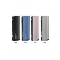Q16 pro battery 900 mah- justfog