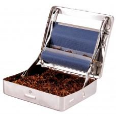 Bofil tabacchiera rollatore portatabacco
