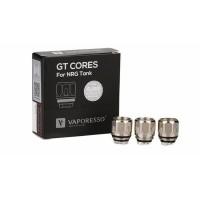 Coil nrg gt core (3 pezzi) - vaporesso